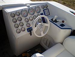 Bob's Jag-boatsss-019.jpg