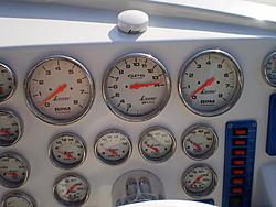 Bob's Jag-boatsss-024.jpg