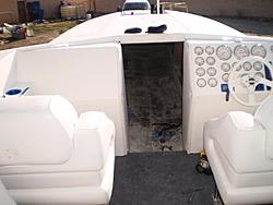 Bob's Jag-boatsss-020.jpg