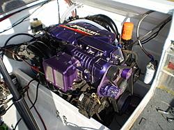 Bob's Jag-boatsss-016.jpg