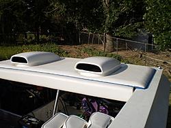 Bob's Jag-boatsss-022.jpg