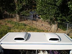 Bob's Jag-boatsss-021.jpg