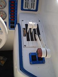 Bob's Jag-boatsss-026.jpg