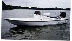 New 38 Go Fast-3n13kc3hc5ic5v05f7caq988bd7643ebf1770.jpg