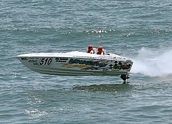 28 joker speed?-race-boat-1.jpg