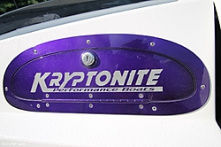 Need Help for 29 Kryptonite Decal-371123_11.jpg