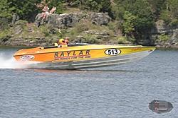 F1-11-raylar-loto-2007.jpg