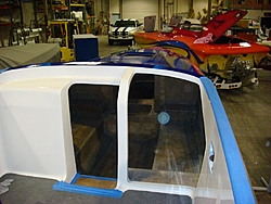 Out of the Mold- Im blown away!-dash-interior.jpg