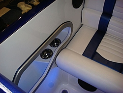 Out of the Mold- Im blown away!-rear-holder-blue.jpg