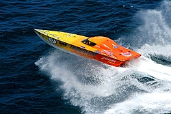 Race Boat Pictures-lavey-craft.jpg
