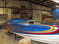 """Quents """"Monster"""" 2750-sadie-rose-birth-win-bday-boat-100.jpg"""