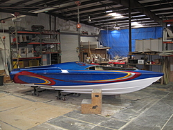 """Quents """"Monster"""" 2750-sadie-rose-birth-win-bday-boat-101.jpg"""
