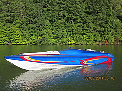 Let's see some pics of those Lavey's!-boat-sadie-rose-cabin-2010-011.jpg