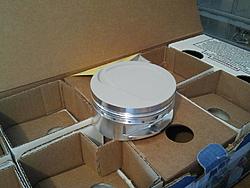 A NuEra 4 us-ceramic-jes.jpg