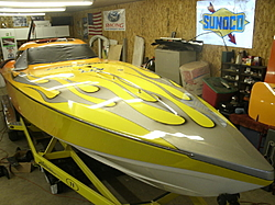 Race Boat Pictures-gedc0093-2-.jpg