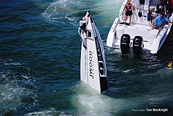 2005 Lavey Craft SVL Race boat-phantom.jpg