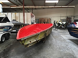New Boats Unlimited  29 Build....-img_2111.jpg