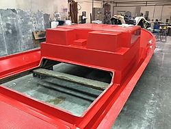 New Boats Unlimited  29 Build....-img_2112.jpg