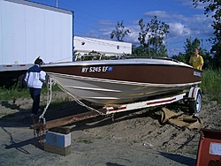New boat on the Lake-my21-1.jpg