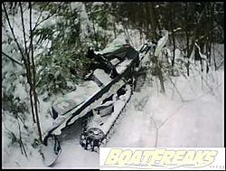 Snow Report-treeclimb.jpg