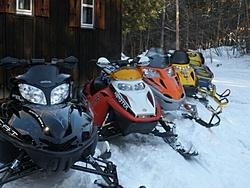 Snow Report-line-up-monster.jpg