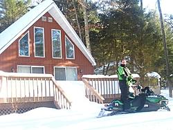 Snow Report-sacandagasarah.jpg