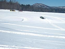 Snow Report-carvingbowl.jpg