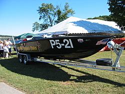 P5-21 is alive-sbi-05-003.jpg
