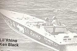 Lake St Clair Magnum's-scan0016.jpg