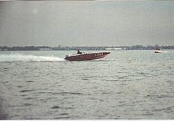 Lake St Clair Magnum's-scan0021.jpg