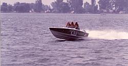 Lake St Clair Magnum's-scan0067.jpg