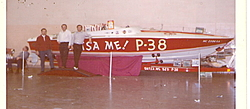 Lake St Clair Magnum's-scan0066.jpg