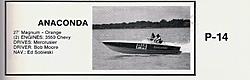 Lake St Clair Magnum's-scan0090.jpg
