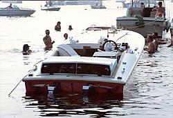 Lake St Clair Magnum's-scan0088.jpg