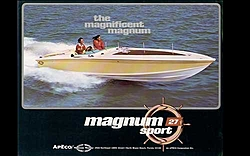 Anyone have this brochure?-27sport_yellow.jpg