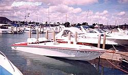 '72 Sport on boat trader K-03000129408000001_1.jpg