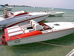 '72 Sport on boat trader K-magnummike.jpg