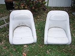 Bolster seats-monza-seats2-small.jpg