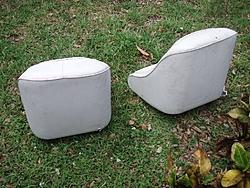 Bolster seats-monza-seats-small2.jpg