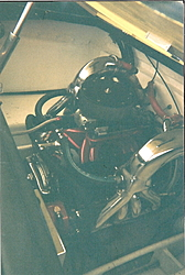 pirate magnum P5-21 going up for sale-scan0053.jpg