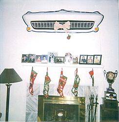 merry christmas-scan0072-xmas07.jpg