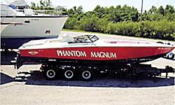 Lake St Clair Magnum's-60500062701000002_1.jpg