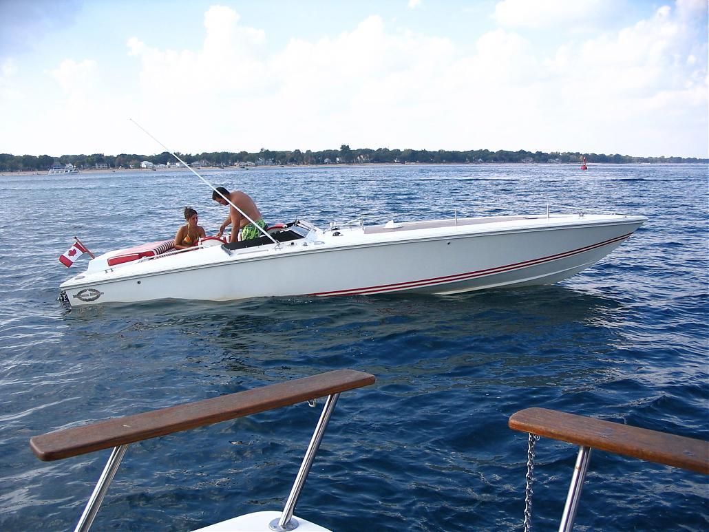 Magnum 27 Sport. | Flat decks | Pinterest on wellcraft electrical wiring, wellcraft parts catalog, wellcraft electrical schematic, sailboat electrical diagram,