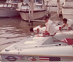 Who owns this Magnum 27 Vee windshield boat?-scan0022ls-3.jpg