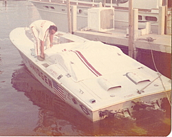 Who owns this Magnum 27 Vee windshield boat?-scan0031-ls32.jpg