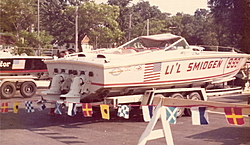 Who owns this Magnum 27 Vee windshield boat?-scan0022ls-5.jpg