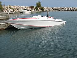 Redone 1974 Magnum Maltese-50.jpg