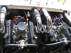 Redone 1974 Magnum Maltese-48.jpg