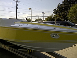 North Carolina Boat-catawba-springs-20110930-00396.jpg