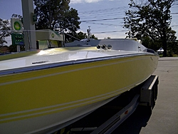 North Carolina Boat-catawba-springs-20110930-00398.jpg